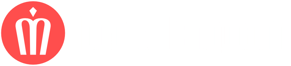 floorballshop.com