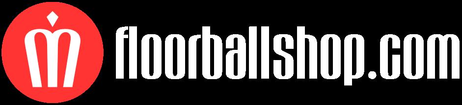 floorballshop.com